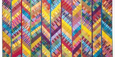 03b. Fascinating Fabrics